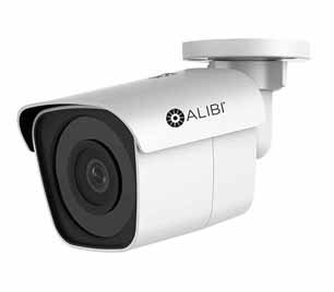 Arlington Cloud Enabled Cameras